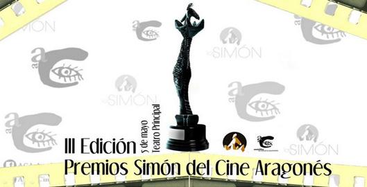 Premios Simon
